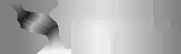 Estepelo - Centro de Implante Capilar